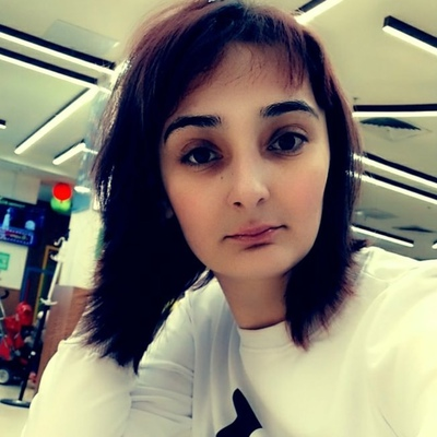 Анастасия, 31, Tula