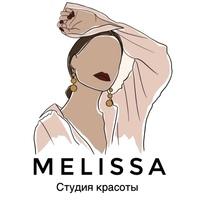 Кузнецова Мелисса