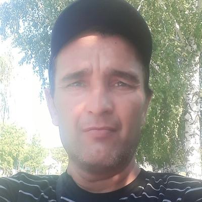 Рамис, 39, Kukmor