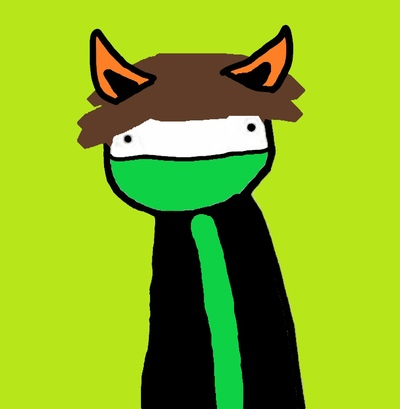 Yarick Fox