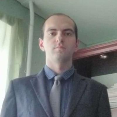 Денис, 25, Dorogobuzh