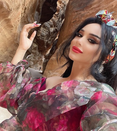 Sallm Alsamree