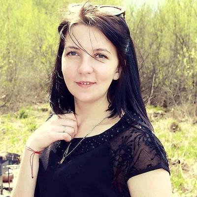 Елена, 28, Gorbatovka