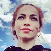Денисова Карина (Кадрметова)