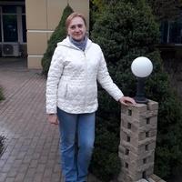 Булнова Ирина