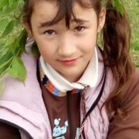 Фотография профиля Дарьи Дмитриковой ВКонтакте