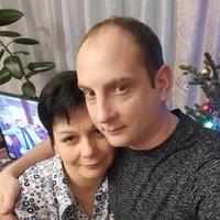 Печенкин Юрий