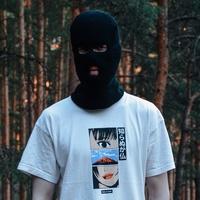 Илья Феоктистов | Тверь