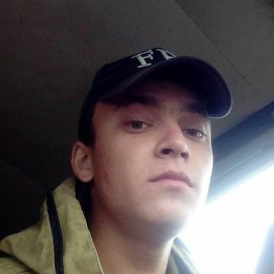 Булат, 28, Tuymazy
