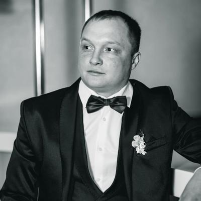 Газинур, 29, Apastovo