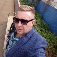 Алексей Павлов   Самара