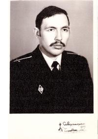 vk_Андрей Тимесков