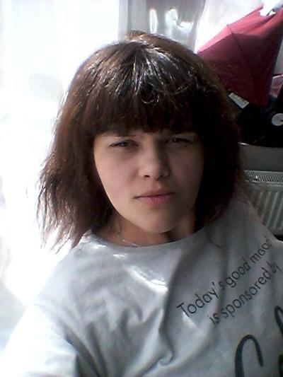 Лилия, 28, Sevastopol