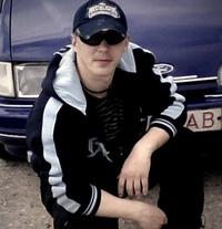 Клинцов Ванёк