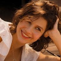 Daria Nikishina