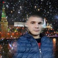 Dima  Liky