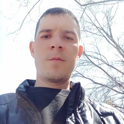 Зуфар, 30, Lenger