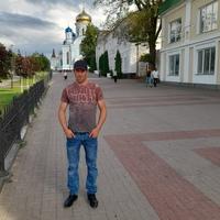 Рафик Симонян
