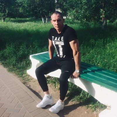 Алексей Леонидченко