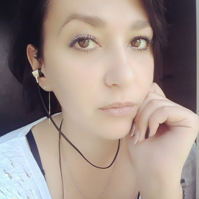 Лена, 33, Kaluga