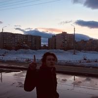 Фотография Александра Кириллова