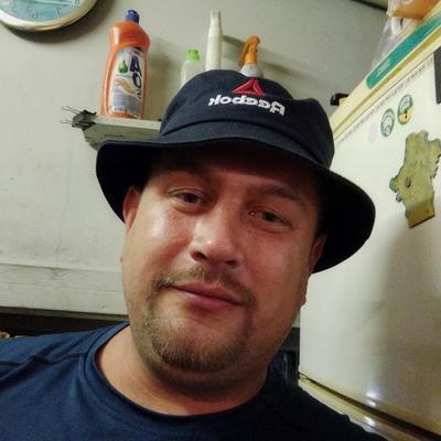 Николай, 32, Klintsy