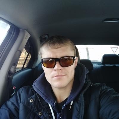 Геннадий, 30, Barysh