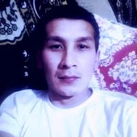 Фотография профиля Жанболата Орынбаева ВКонтакте