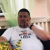 Илья Быстров