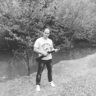 Ойбек, 31, Pyatigorsk