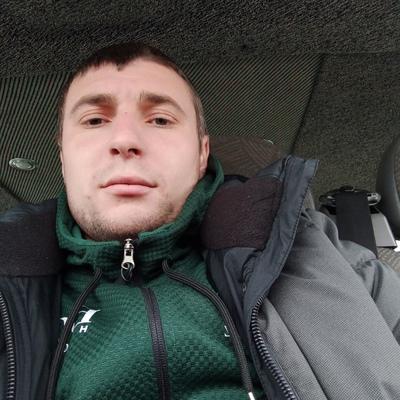 Misha, 27, Комрат, АТО Гагаузия, Молдова