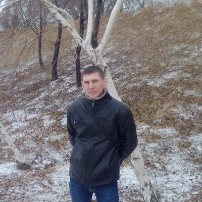 Евгений Ярошук