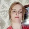 Наталя Ляхович