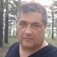 Василий Писаренко