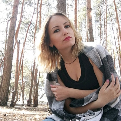 Alina tarasova ева авеева фото