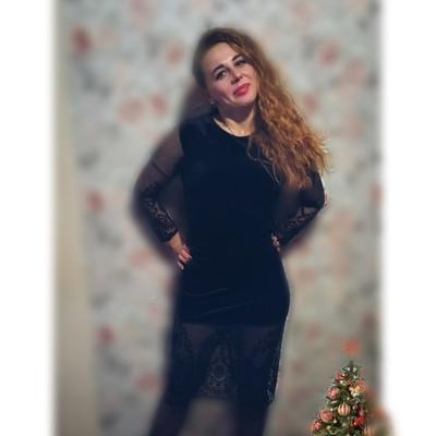 Александра, 27, Orsha