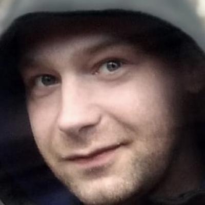 Александр, 28, Megion