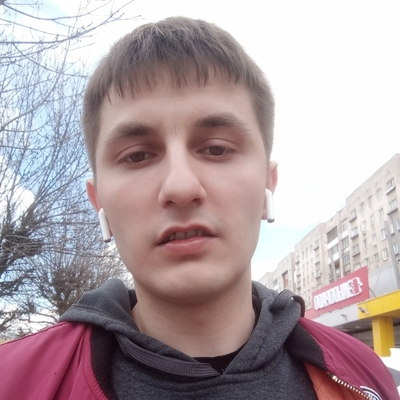 Andrey, 25, Tver'