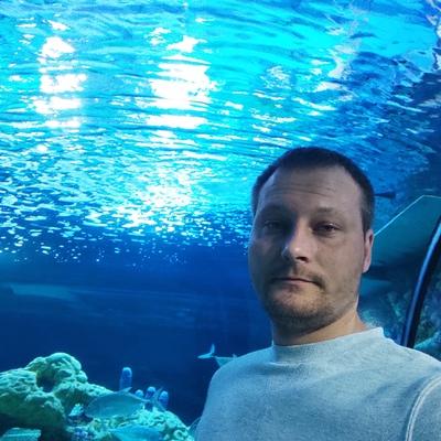 Евгений, 30, Chelyabinsk