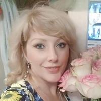 Екатерина Львовская
