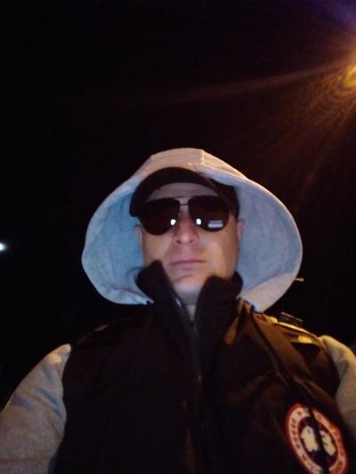 Александр, 31, Ordzhonikidze