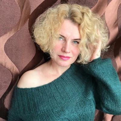 Ирина, 48, Oktyabr'skiy