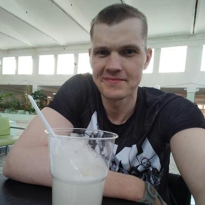 Александр, 32, Fabrichnyy