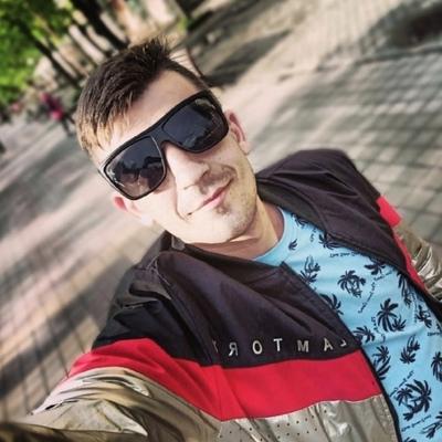 Алексей, 27, Vyborg