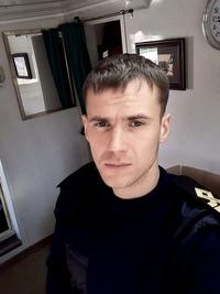 Шилин Владислав
