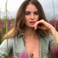 Фотография анкеты Марианны Райской ВКонтакте
