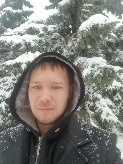 Алексей, 26, Zelenodolsk