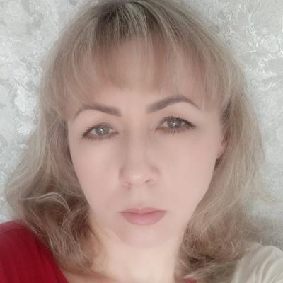 Irina, 54, Ust-Kamenogorsk