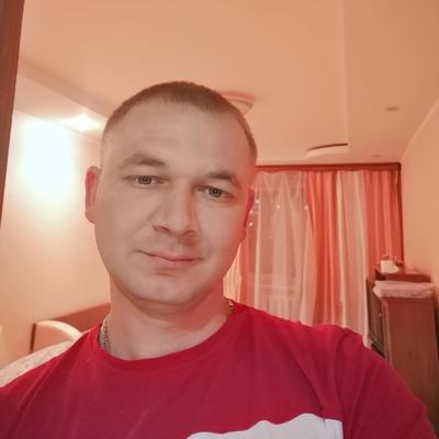 Станислав, 34, Livny