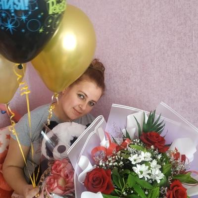 Наталья, 33, Simferopol